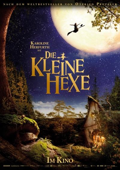 diekleinehexe_teaser1
